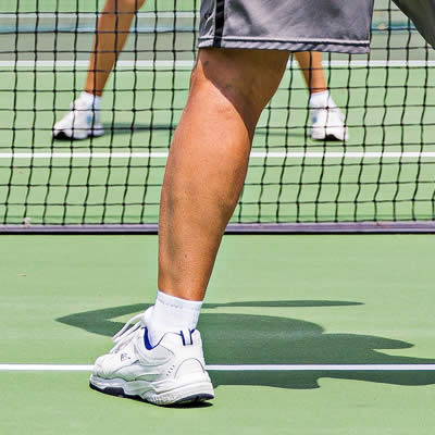 pickleball shoe reviews