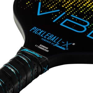 pickleball equipment reviews